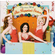 Puppini Sisters - Christmas With The Puppini Sisters (CD)