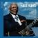 b.b King - Icon (CD)