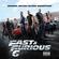 Original Soundtrack - Fast & Furious 6 (CD)