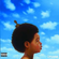 Nothing Was The Same - (Import CD)
