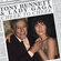 Cheek to Cheek - (Import Vinyl Record)