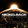 Nickelback - No Fixed Address (CD)