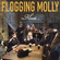 Flogging Molly - Float (CD)