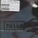 Nine Inch Nails - Remix Ep 'Things Fall Apart' (CD)