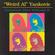 Yankovic Weird Al - Greatest Hits 2 (CD)