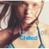 Ultra. Chilled 01 - Ultra. Chilled 01 (CD)