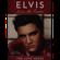 Love Me Tender:Love Songs of Elvis Pr - (Region 1 Import DVD)