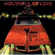 Young Heart Attack - Mothfull Of Love (CD)