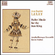 Ballet Music For The Sun King - Various Artists (CD)