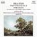 Brahms - Piano Concerto No.2 Biret (CD)