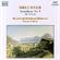Royal Scottish National Orchestra - Symphony No 9 Tintner (CD)