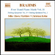 Christian Kohn - Four Hand Piano Music Vol.2 (CD)