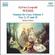 Julia Barto - Lute Sonatas - Vol.3 (CD)