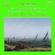 Brahms - Four Hand Piano Music Vol.12;Kohn (CD)