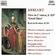 Burgess, Norine / Holzer, Robert / Lippert, Herbert / Loukianetz, Viktoria - Mass In C Minor 'Great Mass' (CD)