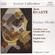 Duarte - Guitar Music (CD)