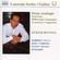 Guitar Laureate - Recital Denis Azabagic (CD)