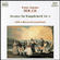 Gilbert Rowland - Harpsichord Sonatas - Vol.6 (CD)