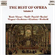 Best Of Opera - Vol.5 - Various Artists (CD)