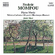 Piano Music Vol.4 - Various Artists (CD)