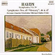 Haydn:Syms. Vol. 24-Sym. 43 Mercury - (Import CD)