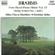 Matthies & Kohn - 4 Hand Piano Music 13 (CD)