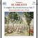 Scarlatti - Sonatas - Vol.7 (CD)