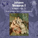 Strauss J: Edition 12 - Strauss Edition - Vol.12 (CD)