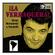 Diego Marulanda / Pacande - La Verraquera (CD)