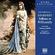 David Timson - Opera Explained - Pelleas Et Melisande (CD)