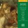 Renoir - Renoir - Music Of His Time (CD)