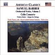Cello Concerto, Medea Adagio - Various Artists (CD)