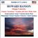 Organ Concerto - Various Artists (CD)
