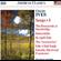 Songs - Vol.3 - Various Artists (CD)