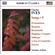 Complete Songs - Vol.5 - Various Artists (CD)