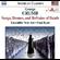 Crumb:songs, Drones & Refrains - Songs, Drones & Refrains Of Death (CD)