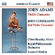 Adams/corigliano - Violin Concertos (CD)
