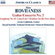 Hovhaness: Symphony No 63 - Hovhaness: Symphony No 63 (CD)
