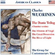 Wuorinen:Dante Trilogy Mission of Vir - (Import CD)