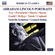 Abraham Lincoln Portraits - Abraham Lincoln Portraits (CD)