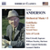 Anderson: Orch Vol 5 - Orchestral Works - Vol.5 (CD)