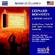 Bbc Singers/adler - A Jewish Legacy (CD)