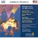 Wolpe/milhaud - Jewish Music Of The Dance (CD)