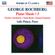 Rochbergt: Piano Music Vol 3 - Piano Music - Vol.3 (CD)
