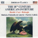 Reinagle / Hewitt / Sinfonia Finlandia / Gallois - The 18th Century American Overture (CD)