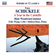 Schickele / Blair Woodwind Quintet / Wang / Rose - Year In The Catskills (CD)