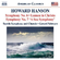 Hanson - Symphonies Nos.6 & 7 (CD)