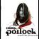 Emma Pollock - Watch The Fireworks (CD)