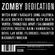 Zomby - Dedication (CD)