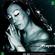 JO SUMI CONLON - Prayers (CD)